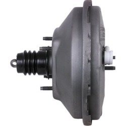 1969 Buick Riviera Brake Booster A1 Cardone Buick Brake Booster 54-91104