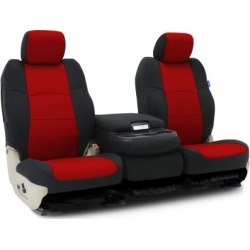 2005-2008 Toyota Sienna Seat Cover Coverking Toyota Seat Cover CSC2A7TT7384 found on Bargain Bro India from autopartswarehouse.com for $169.99