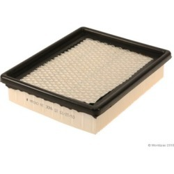 1989-1993 Buick Skylark Air Filter NPN Buick Air Filter W0133-2036216 found on Bargain Bro Philippines from autopartswarehouse.com for $12.79