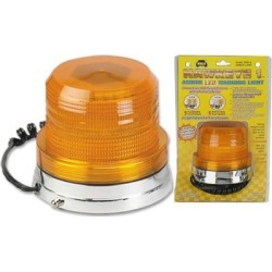Emergency Light Wolo Manufacturing  Emergency Light 3000-A