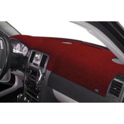 2003-2005 Dodge Ram 1500 Dash Cover Dash Designs Dodge Dash Cover 1410-1VMN