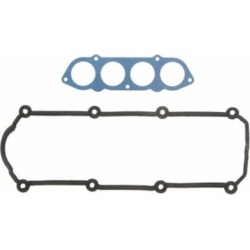 2002-2006 Volkswagen Golf Valve Cover Gasket Felpro Volkswagen Valve Cover Gasket VS50533R found on Bargain Bro India from autopartswarehouse.com for $28.06