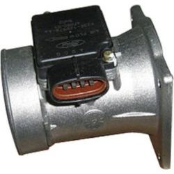 1999-2002 Mercury Villager Mass Air Flow Sensor Motorcraft Mercury Mass Air Flow Sensor AFLS162