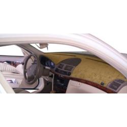 2014 Mazda 3 Dash Cover Dash Designs Mazda Dash Cover 2527-0BOK found on Bargain Bro India from autopartswarehouse.com for $42.38