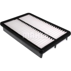 2014-2015 Mazda 6 Air Filter Mahle Mazda Air Filter LX 3497 found on Bargain Bro India from autopartswarehouse.com for $19.02