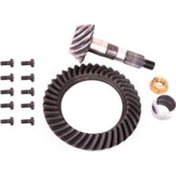1999-2004 Jeep Grand Cherokee Ring and Pinion Omix Jeep Ring and Pinion 16513.46 found on Bargain Bro Philippines from autopartswarehouse.com for $390.85