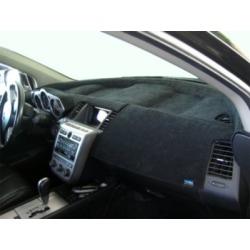 2014 Mazda 3 Dash Cover Dash Designs Mazda Dash Cover 2527-0DBK found on Bargain Bro India from autopartswarehouse.com for $45.27