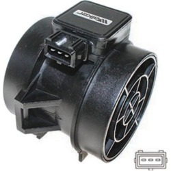 2001-2003 BMW 525i Mass Air Flow Sensor Walker Products BMW Mass Air Flow Sensor 245-1120 found on Bargain Bro Philippines from autopartswarehouse.com for $71.54
