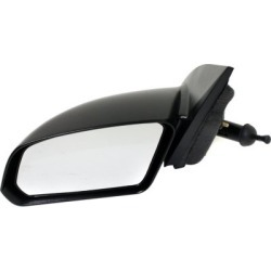 2003-2007 Saturn Ion Mirror Kool Vue Saturn Mirror ST20L found on Bargain Bro India from autopartswarehouse.com for $35.01