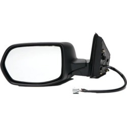 2007-2010 Honda CR-V Mirror Dorman Honda Mirror 955-1706