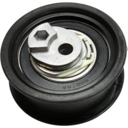 2005-2008 Audi A4 Timing Belt Tensioner Replacement Audi Timing Belt Tensioner REPA313806 found on Bargain Bro Philippines from autopartswarehouse.com for $25.89