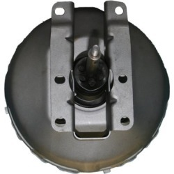 1975-1986 Chevrolet C10 Brake Booster Centric Chevrolet Brake Booster 160.80007