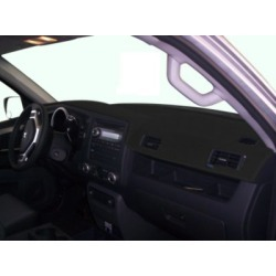 2010 Dodge Ram 1500 Dash Cover Dash Designs Dodge Dash Cover 1435-1CCN