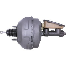 1979-1980 Buick Century Brake Booster A1 Cardone Buick Brake Booster 50-1272