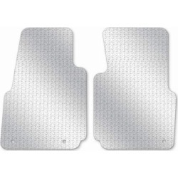 2010-2018 Lincoln MKT Floor Mats Dash Designs Lincoln Floor Mats A2165-03CL found on Bargain Bro India from autopartswarehouse.com for $44.19