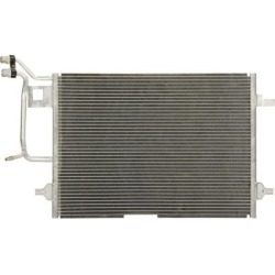 1998-2001 Audi A4 A/C Condenser Spectra Audi A/C Condenser 7-4923 found on Bargain Bro Philippines from autopartswarehouse.com for $94.97