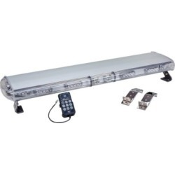 Emergency Light Wolo Manufacturing  Emergency Light 7850-R