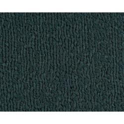 1980-1983 American Motors Eagle Carpet Kit Newark Auto Products American Motors Carpet Kit 61-2022608