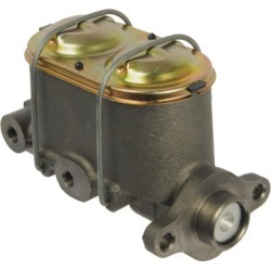 1976 Cadillac Fleetwood Brake Master Cylinder A1 Cardone Cadillac Brake Master Cylinder 13-1732 found on Bargain Bro India from autopartswarehouse.com for $42.21