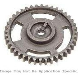 1977-1979 Buick Skylark Cam Gear Cloyes Buick Cam Gear S610T found on Bargain Bro India from autopartswarehouse.com for $8.93