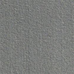 2003-2004 Mercury Marauder Carpet Kit AutoCustomCarpets Mercury Carpet Kit 17081-182-1177000000 found on Bargain Bro India from autopartswarehouse.com for $269.79