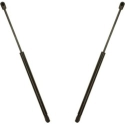 1998-2003 Infiniti QX4 Lift Support Stabilus Infiniti Lift Support SET-S2SG371001-2 found on Bargain Bro India from autopartswarehouse.com for $42.14