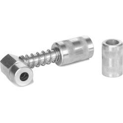 Grease Gun Adapter Performance Tool  Grease Gun Adapter W54225