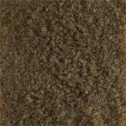 1977-1985 Oldsmobile Delta 88 Carpet Kit AutoCustomCarpets Oldsmobile Carpet Kit 1812-160-1110000000 found on Bargain Bro India from autopartswarehouse.com for $162.13