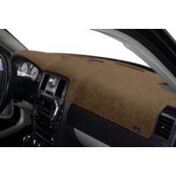 2014 Mazda 3 Dash Cover Dash Designs Mazda Dash Cover 2527-0VTP found on Bargain Bro India from autopartswarehouse.com for $40.45