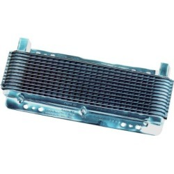 Oil Cooler B&M  Oil Cooler 70265