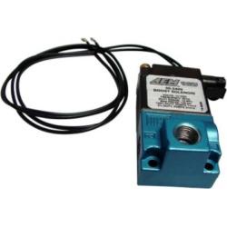 Boost Controller AEM  Boost Controller 30-2400