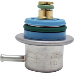 Mercedes Benz Fuel Pressure - VigLink Shopping