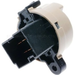 2003-2010 Mazda 6 Ignition Switch Standard Mazda Ignition Switch US-402 found on Bargain Bro Philippines from autopartswarehouse.com for $46.70