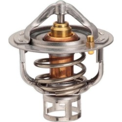 1997-2000 Infiniti QX4 Thermostat Gates Infiniti Thermostat 33984 found on Bargain Bro Philippines from autopartswarehouse.com for $22.80