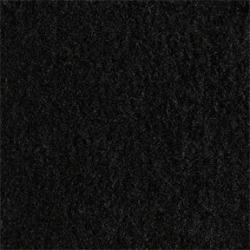 1985-1988 Mitsubishi Mirage Carpet Kit AutoCustomCarpets Mitsubishi Carpet Kit 12054-160-1085000000 found on Bargain Bro India from autopartswarehouse.com for $156.85