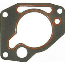 1995 Buick Riviera Throttle Body Gasket Felpro Buick Throttle Body Gasket 61025 found on Bargain Bro India from autopartswarehouse.com for $13.01