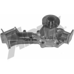 1997-2000 Infiniti QX4 Water Pump Airtex Infiniti Water Pump AW9338 found on Bargain Bro Philippines from autopartswarehouse.com for $47.83