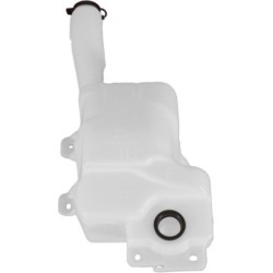 2005-2008 Mazda 6 Washer Reservoir ReplaceXL Mazda Washer Reservoir REPM370510 found on Bargain Bro India from autopartswarehouse.com for $25.57