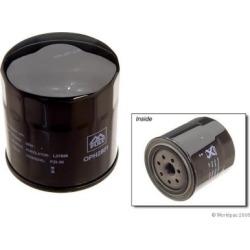 1987-1988 American Motors Eagle Oil Filter Full American Motors Oil Filter W0133-1641437