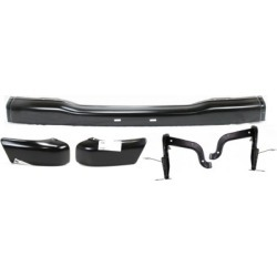1994-1997 Honda Passport Bumper Replacement Honda Bumper KIT1-051917-06-A