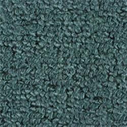1963-1965 Mercury Comet Carpet Kit AutoCustomCarpets Mercury Carpet Kit 8101-230-1223000000 found on Bargain Bro India from autopartswarehouse.com for $175.63