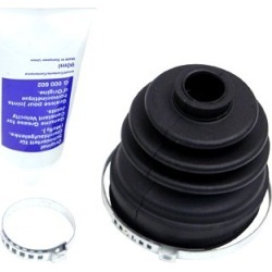 2006-2009 Audi A4 CV Boot Beck Arnley Audi CV Boot 103-3007 found on Bargain Bro India from autopartswarehouse.com for $32.96