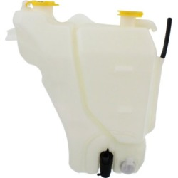 2004 Dodge Ram 1500 Coolant Reservoir Replacement Dodge Coolant Reservoir REPD161320 found on Bargain Bro India from autopartswarehouse.com for $64.74