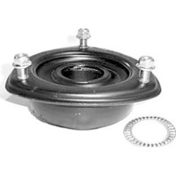 1982-1985 Honda Accord Shock and Strut Mount Westar Honda Shock and Strut Mount ST-1933 found on Bargain Bro India from autopartswarehouse.com for $32.59