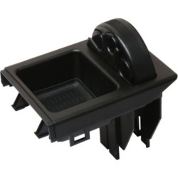 2001-2005 BMW 325i Console APA/URO Parts BMW Console 51 16 8 217 957 found on Bargain Bro Philippines from autopartswarehouse.com for $39.01