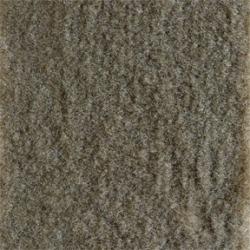 1993-1996 Eagle Summit Carpet Kit AutoCustomCarpets Eagle Carpet Kit 8195-160-1068000000