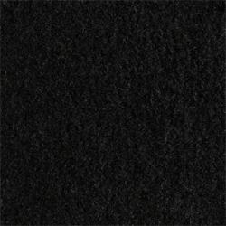 1987-1996 Mitsubishi Mighty Max Carpet Kit AutoCustomCarpets Mitsubishi Carpet Kit 1158-160-1085000000 found on Bargain Bro India from autopartswarehouse.com for $186.19