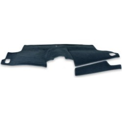 2003-2008 Hyundai Tiburon Dash Cover Coverking Hyundai Dash Cover CDCP11HI031 found on Bargain Bro India from autopartswarehouse.com for $34.99