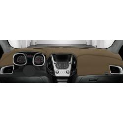 2016-2018 Volkswagen Passat Dash Cover Dash Designs Volkswagen Dash Cover 2252-0XOK found on Bargain Bro India from autopartswarehouse.com for $41.52