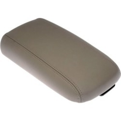 2006-2007 Buick Rainier Console Lid Dorman Buick Console Lid 924-827 found on Bargain Bro Philippines from autopartswarehouse.com for $120.41